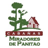 Cabañas Miradores de Panitao