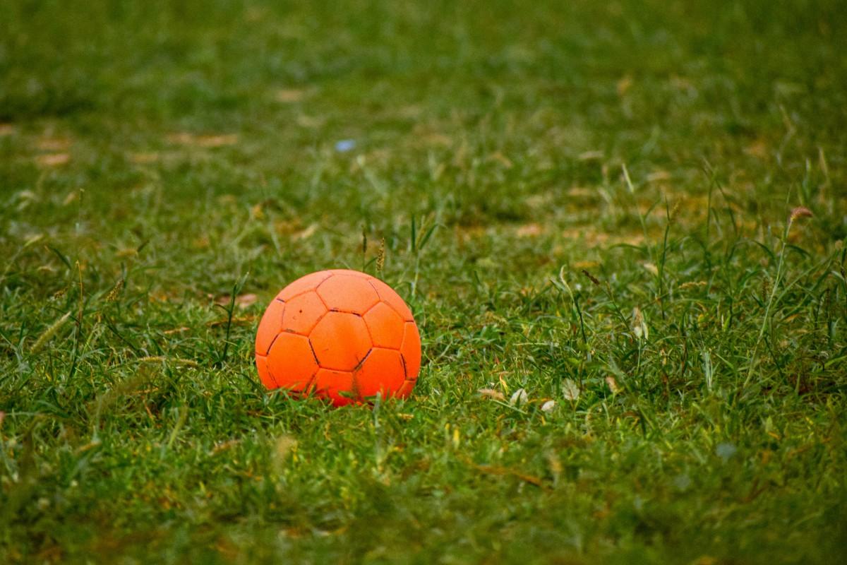 Cancha de Futbolito | Cabañas Miradores de Panitao